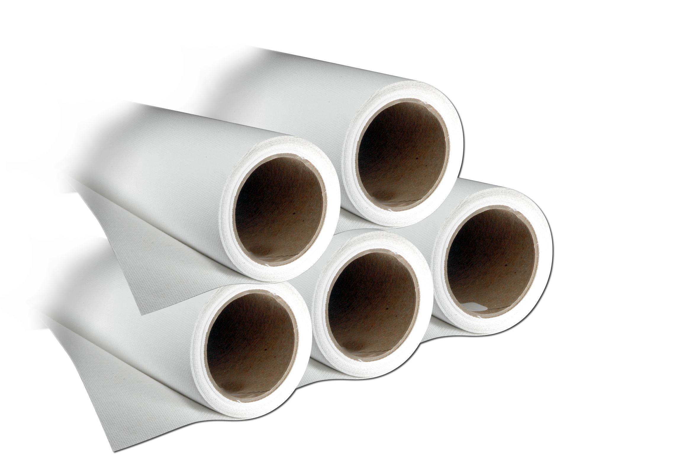 Folien+Papiere